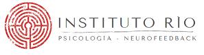 Instituto Río Psicología