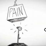 terapia psicológica para el dolor crónico